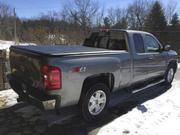 2002 Ford 7.3L Diesel